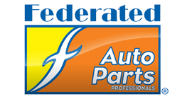 Federated Auto Parts