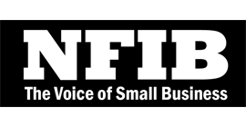 NFIB (National Federation of Independent Business)